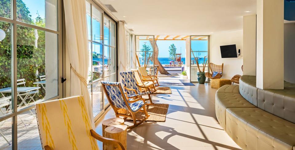 Hotel Fergus Style Palmanova: migliori offerte a Maiorca