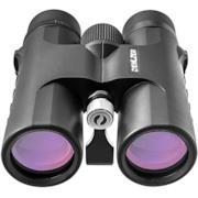 Binocolo Professionale Dehlzer 10x42 HD