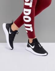 Nike Training Free Tr 8 - Scarpe da ginnastica nere