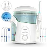 Idropulsore Dentale con Sterilizzatore UV