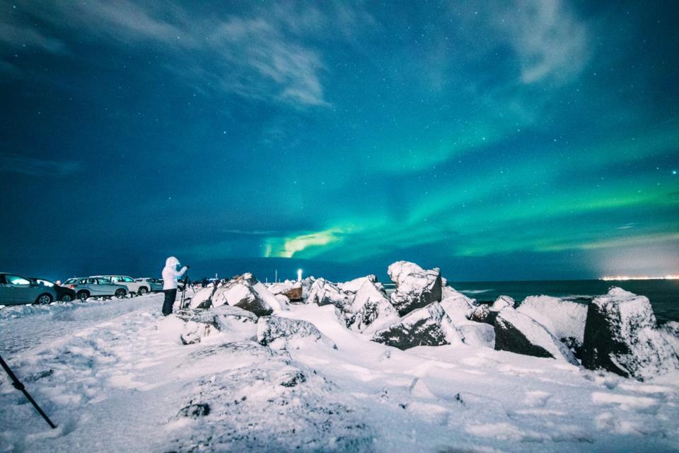 Islanda: offerte di viaggio e consigli