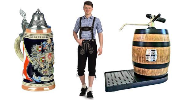 regali amanti della birra