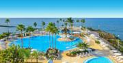 Iberostar Grand Hotel Anthelia 5*