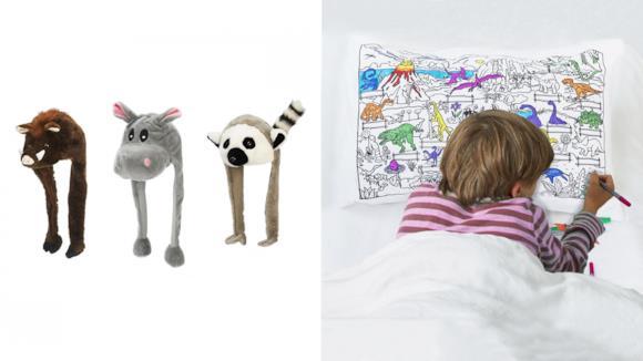 Migliori regali di Natale per bambini di 10 anni
