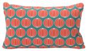 Cuscino Melon / 68 x 44 cm