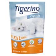 Tigerino Crystal XXL