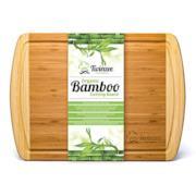Tagliere in bambù