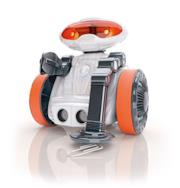 Kit scientifico il Mio Robot