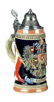 Boccale da Birra tedesco