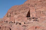 Tour tra le bellezze della Giordania
