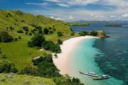 Draghi, vulcani e ikat: un indimenticabile tour dell'Indonesia