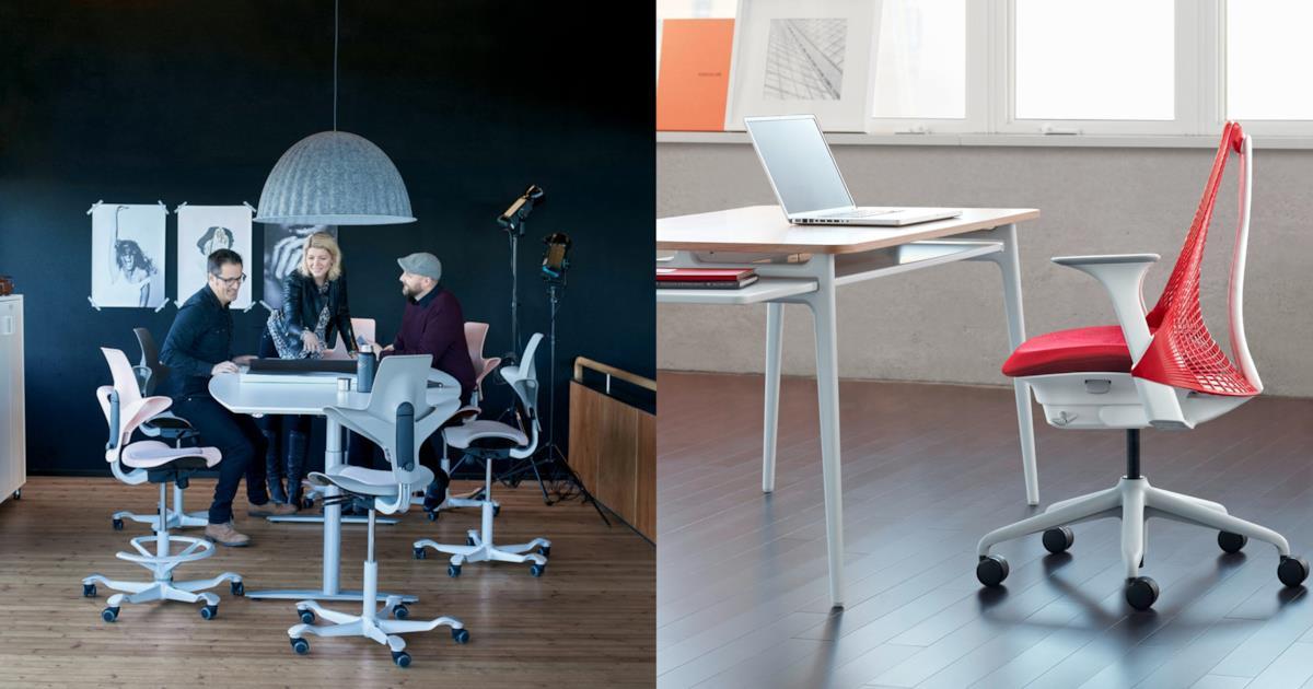 Sedie Per Ufficio Quale Scegliere : Una guida per scegliere la migliore sedia da ufficio pratica e comoda
