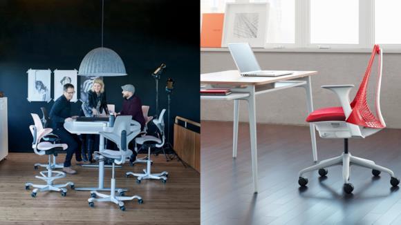 Una pratica guida per trovare la migliore sedia da ufficio