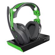Cuffie Wireless Xbox One