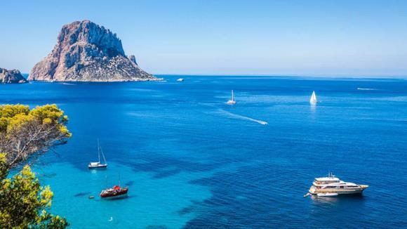 Migliori offerte per Ibiza