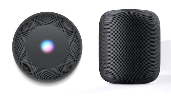 Tutte le info su Apple HomePod e un confronto con google home