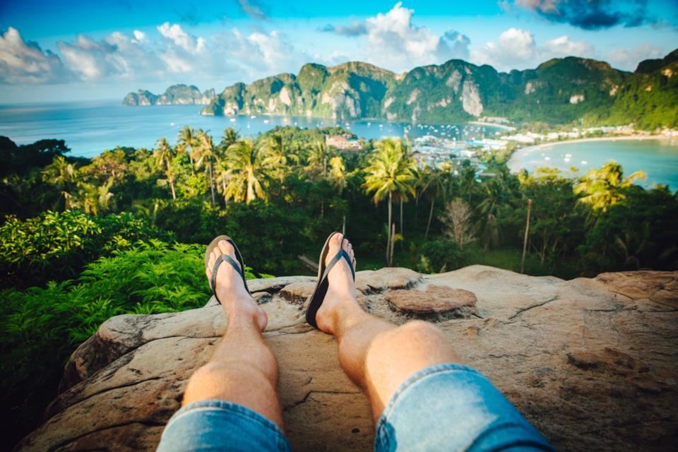 Thailandia: quando andare