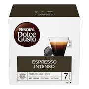 Nescafè Dolce Gusto Espresso Intenso