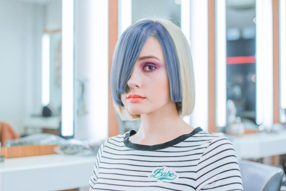 Migliori piastre in offerta per capelli dritti