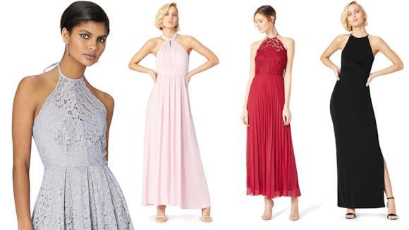 I migliori abiti da indossare alle cerimonie by Amazon