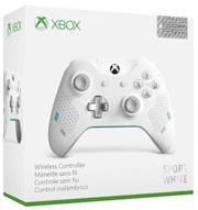 Xbox One: Wireless Controller