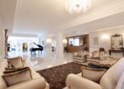 Tesoretto Hotel
