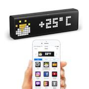 Orologio Wi-Fi con App