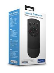 Media Remote