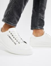 Sneakers bianche