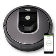 Roomba 960 Robot Aspirapolvere
