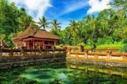 Viaggio alla scoperta di Bali