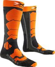 X-Socks Ski Control 2.0, Calze Uomo