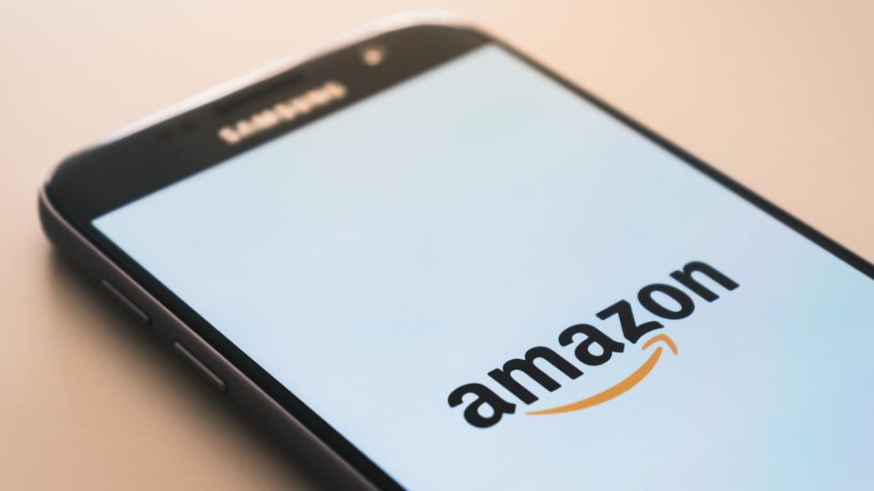 Scopri i servizi inclusi con Amazon Prime