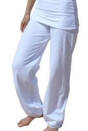 Pantaloni Sooraj