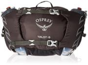 Osprey Packs Talon 6