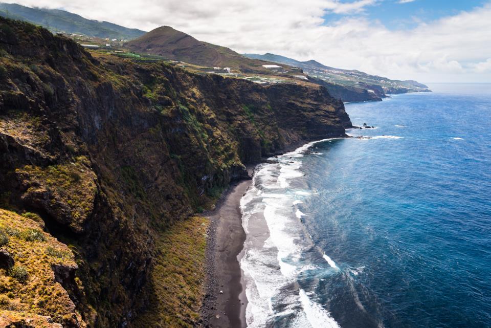 Isole Canarie: che cosa vedere