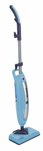 SSN 1700 Upright steam cleaner
