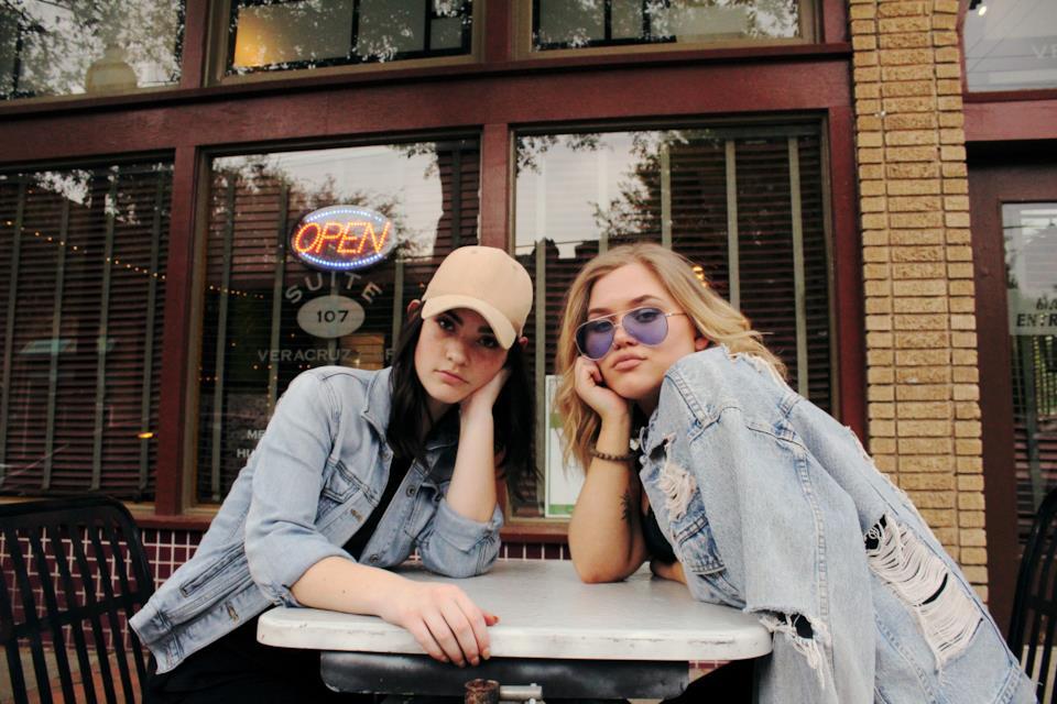 Migliori occhiali da sole per donna economici