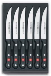 Serie coltelli da bistecca Wüsthof 9728