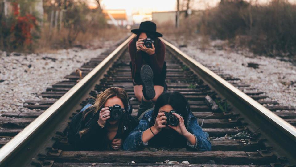 Regali e fotografia: i gadget migliori per fotografi