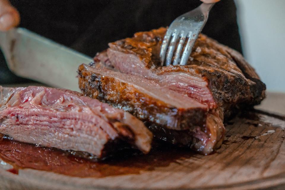 Qual è il migliore set di coltelli da bistecca