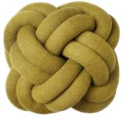Cuscino Knot