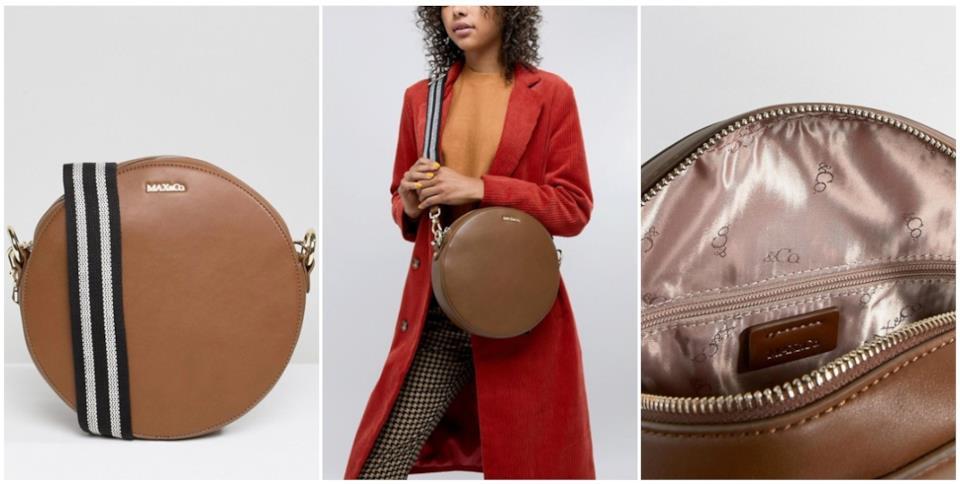 Borsa Max&Co: idee regalo donna