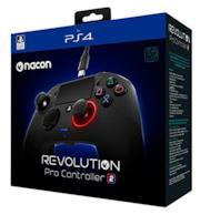 Nacon Revolution Controller 2