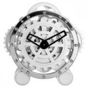 Orologio - Macchina del tempo