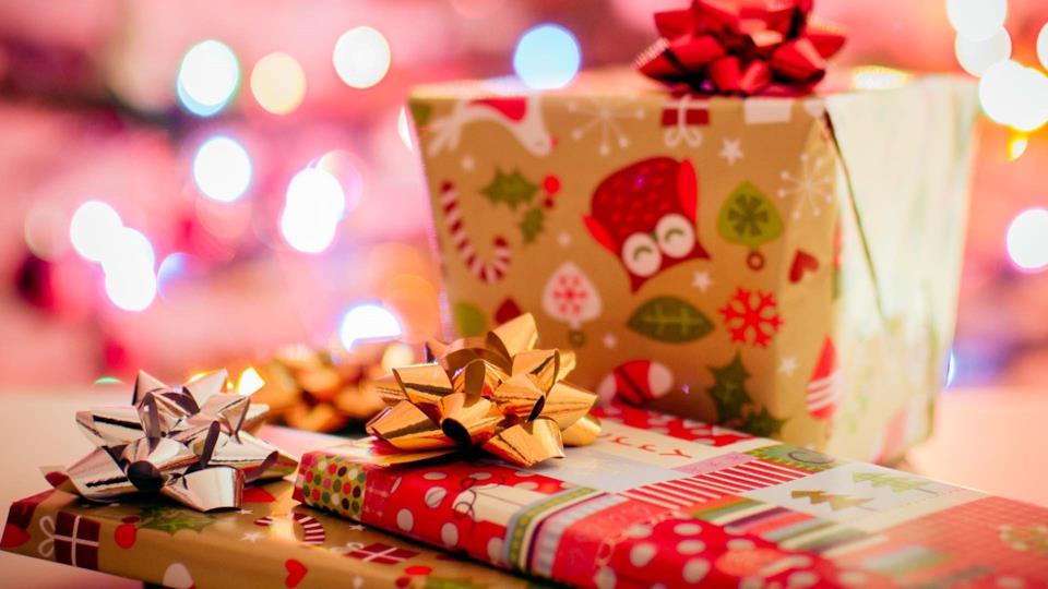 Cosa regalare a Natale ai bambini