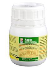 Larvicida e antizanzare Aedex