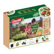 Kit for Kids - My Salad