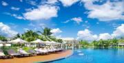 Chatrium Hotel Riverside Bangkok 5* & Sofitel Krabi Phokeethra Go