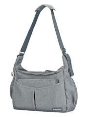 Borsa fasciatoio Urban Bag